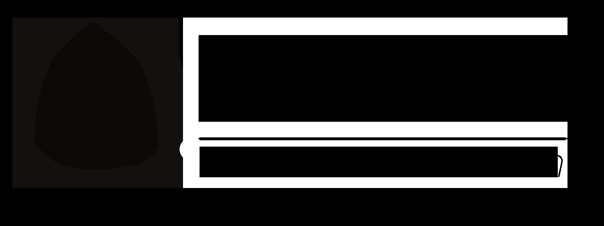 Madisail