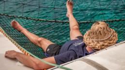 bateau catamaran Martinique privatisation