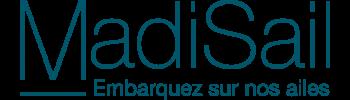 cropped-logo-site-madisail-bleu.png